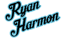 The Official Site of Ryan Harmon - Singer/Songwriter/Guitarist